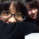 愛佐 (@01Naru30412469) Twitter