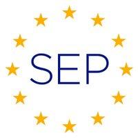 SEP_EU