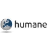 @humaneaisbl