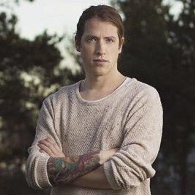 Emil Nyström | Social Profile