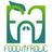 @FoodnFrolic