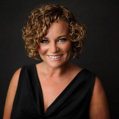 Jen Polson | Social Profile