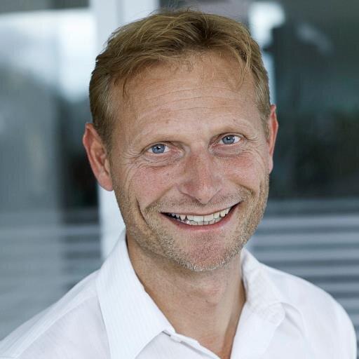 Michael Carlsen