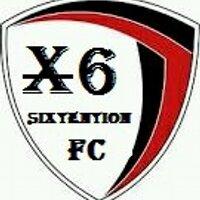 @Fc_sixtention