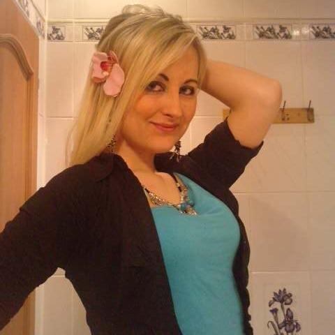 Andrea Soukupová