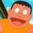 takeshi_goda