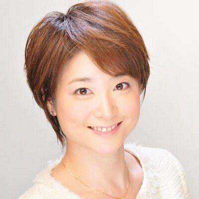 山中直子 Yamanaka Naoko | Social Profile
