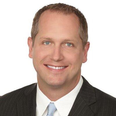 Jeff Beringer   Social Profile