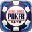 WSOP_Game