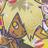 20_CHARA_O_bot