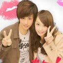 一貴 (@0202Kazuki) Twitter