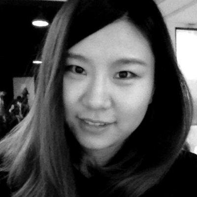 강승희 Allisen SH Kang | Social Profile