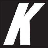 KIKS TYO Social Profile
