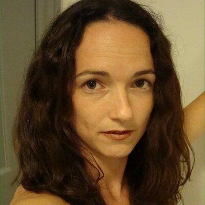 Sophia Richards | Social Profile