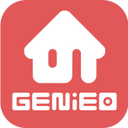 Photo of GenieoTweets's Twitter profile avatar
