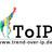 @Trend_over_IP