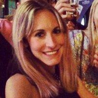 Randi M | Social Profile