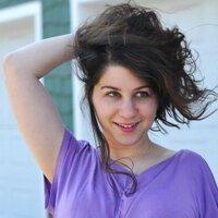 Alana | Social Profile