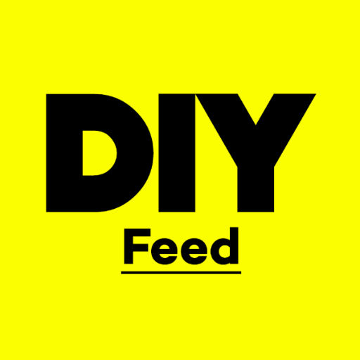 DIY Feed Social Profile