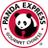 Panda Express Twitter, Panda Express YouTube and Panda Express Facebook Updates