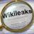wikileaksnews profile