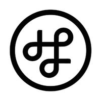 DasFilter