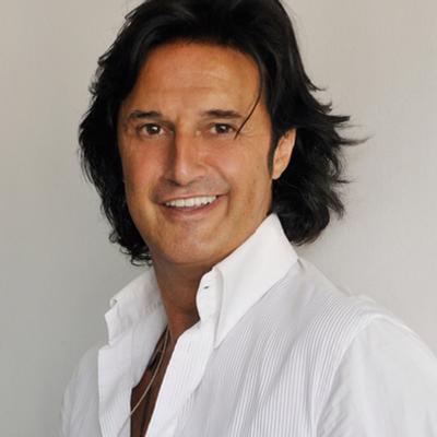 Javier Poty Castillo