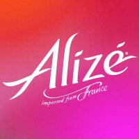 Alizé | Social Profile