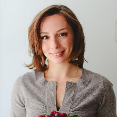 Janice Lawandi | Social Profile