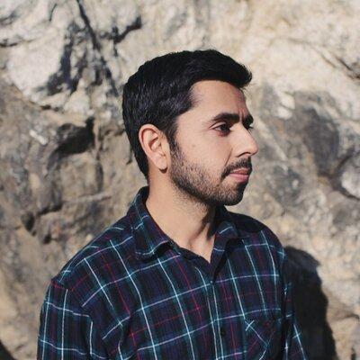 Nirav Patel   Social Profile