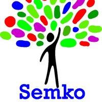 Semko_onderwijs