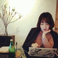 권영순 (친절한 권작가) | Social Profile