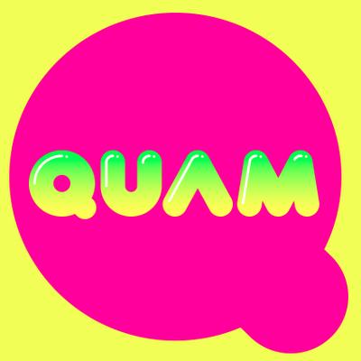 QUAMmx