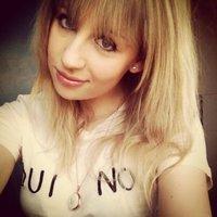 Greenie Green | Social Profile