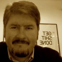 Sean Bohan | Social Profile