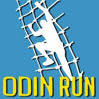 OdinSurvivalrun