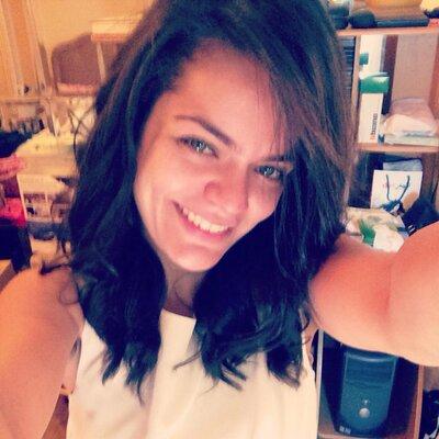 Alia Abdelrhman | Social Profile