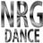 NRGFMDANCE profile