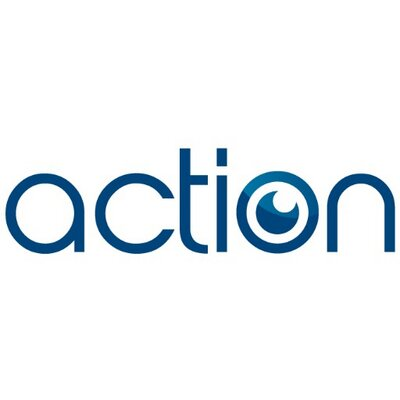Action Marketing