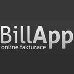 BillApp.cz