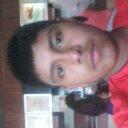 steven peralta (@012332111214548) Twitter