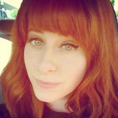 Karen Grill | Social Profile