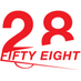 28FiftyEight - 28FiftyEight - Truth is a trap.