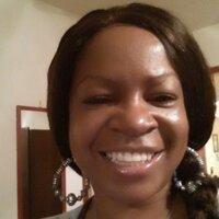 Sheila Renee~ | Social Profile