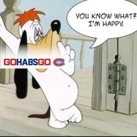GoHabsGo   Social Profile
