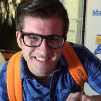 Patrick Kerley | Social Profile