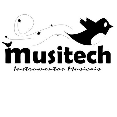 MUSITECH