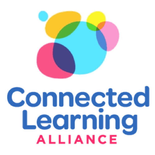 #ConnectedLearning Social Profile