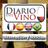 @diariodelvino