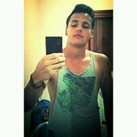 lcscardoso_